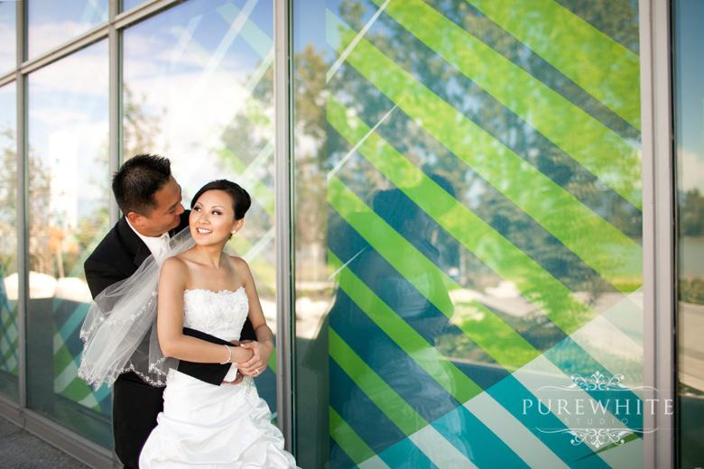 richmond_olympic_oval_wedding005.jpg