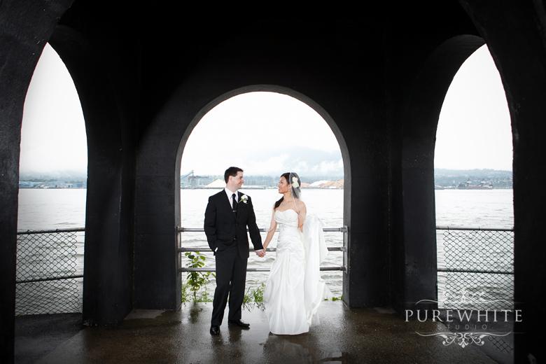 Stanley_park_wedding007.jpg