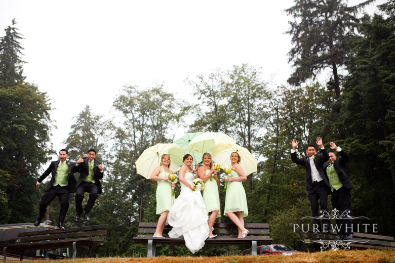 Stanley_park_wedding008.jpg