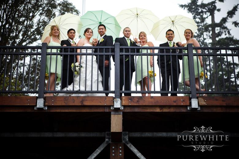 Stanley_park_wedding009.jpg
