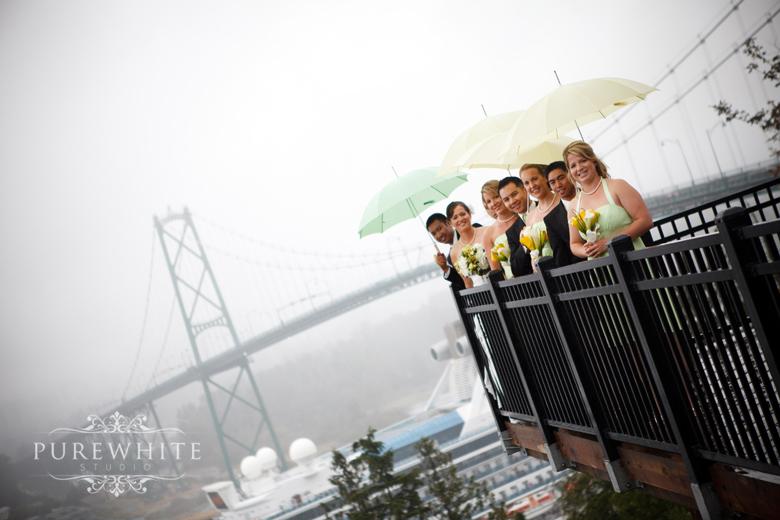 Stanley_park_wedding004.jpg