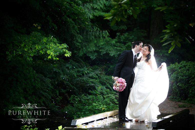 Stanley_park_wedding001.jpg