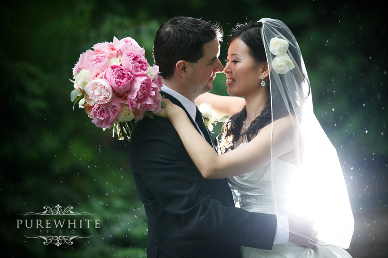 Stanley_park_wedding002.jpg