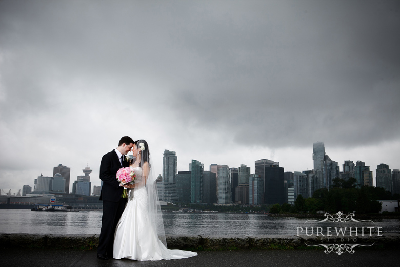 Stanley_park_wedding006.jpg