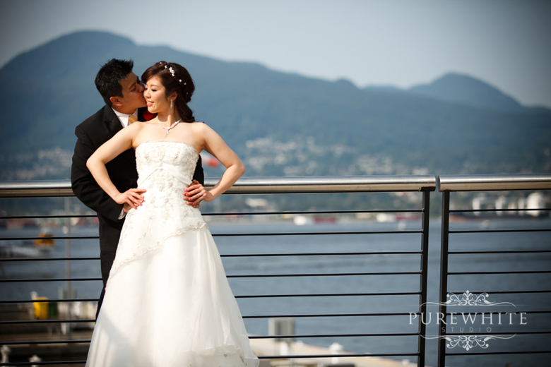 vancouver_convention_centre_wedding007.jpg