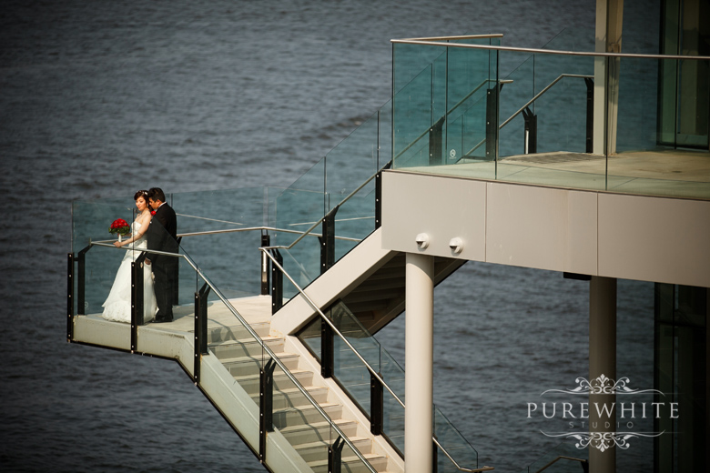 vancouver_convention_centre_wedding008.jpg