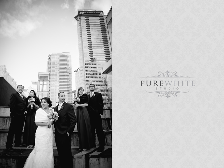 vancouver_convention_centre_wedding013.jpg