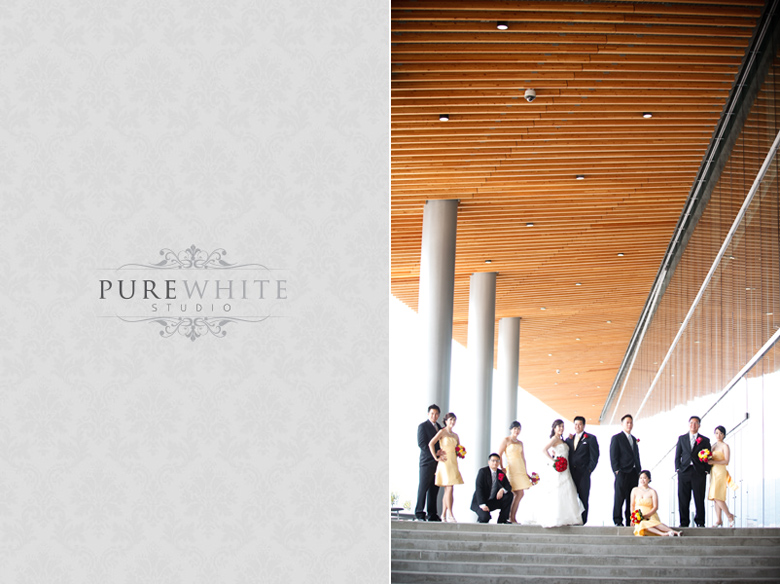 vancouver_convention_centre_wedding014.jpg