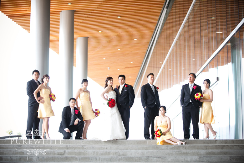 vancouver_convention_centre_wedding004.jpg
