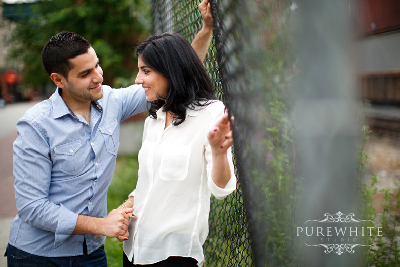vancouver_gastown_engagement001.jpg