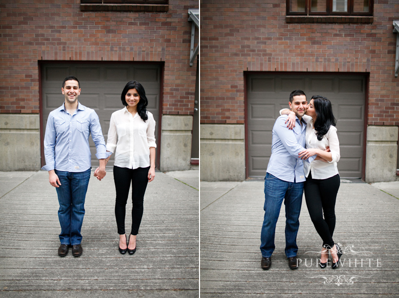 vancouver_gastown_engagement003.jpg