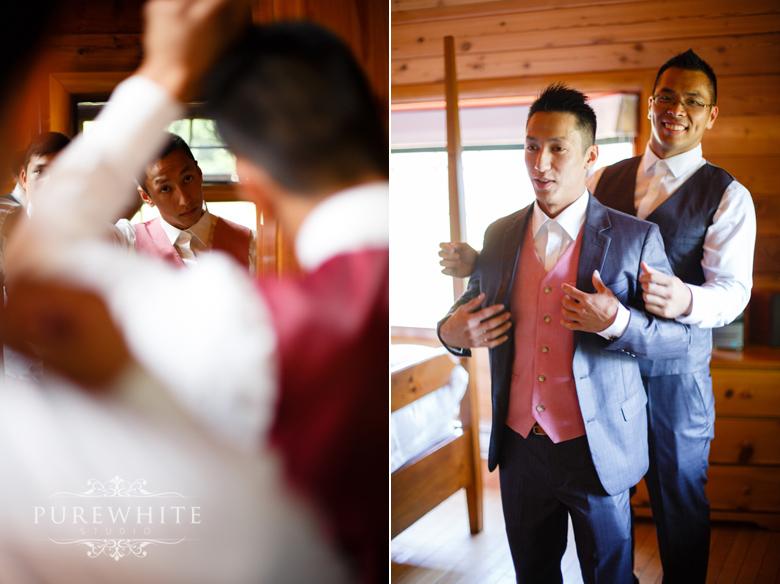 Rowenas_Inn_on_the_River_ceremony_reception_wedding005.jpg