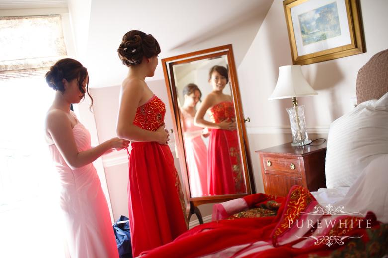 Rowenas_Inn_on_the_River_ceremony_reception_wedding012.jpg