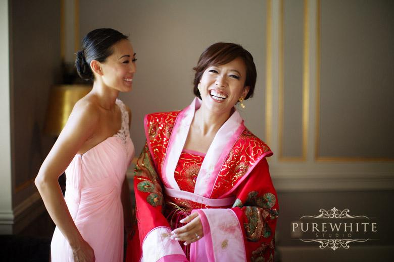 Rowenas_Inn_on_the_River_ceremony_reception_wedding016.jpg