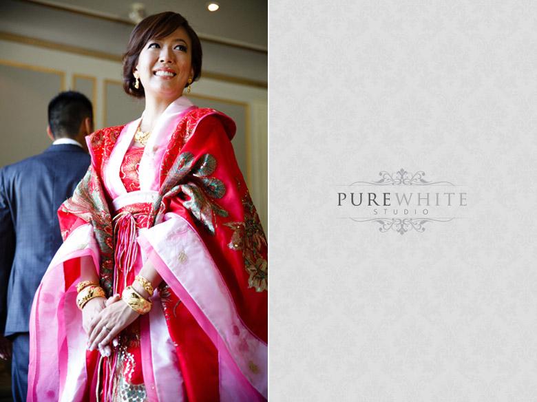Rowenas_Inn_on_the_River_ceremony_reception_wedding024.jpg