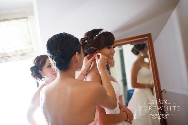 Rowenas_Inn_on_the_River_ceremony_reception_wedding026.jpg