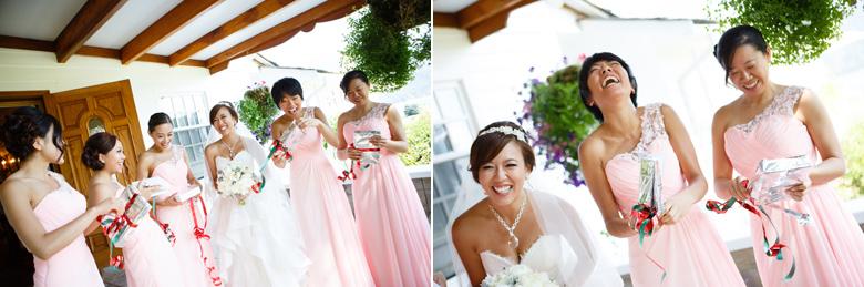Rowenas_Inn_on_the_River_ceremony_reception_wedding035.jpg