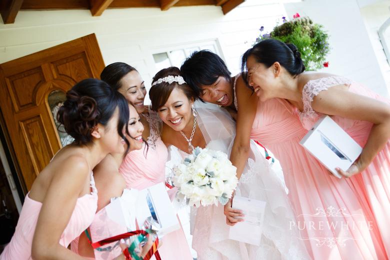 Rowenas_Inn_on_the_River_ceremony_reception_wedding036.jpg