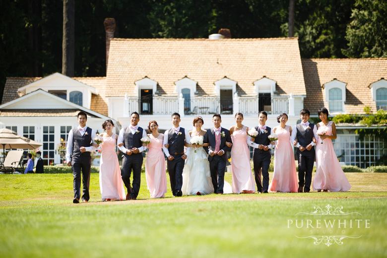 Rowenas_Inn_on_the_River_ceremony_reception_wedding038.jpg