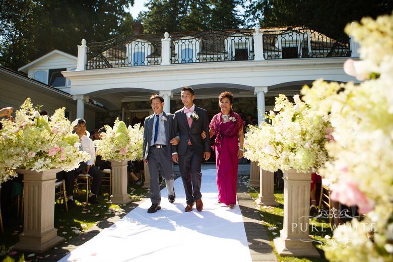 Rowenas_Inn_on_the_River_ceremony_reception_wedding048.jpg