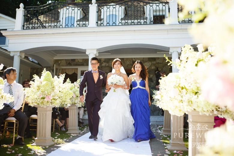 Rowenas_Inn_on_the_River_ceremony_reception_wedding052.jpg