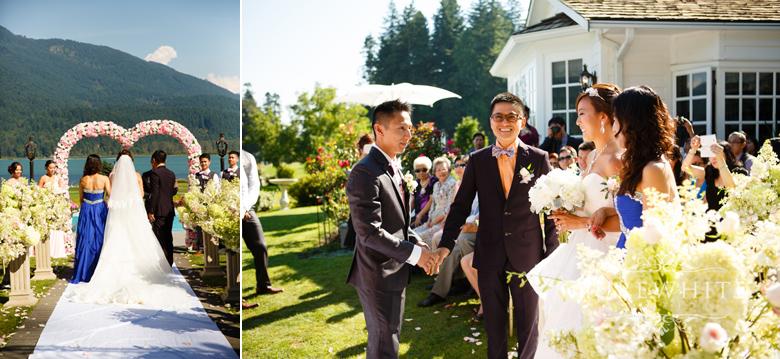 Rowenas_Inn_on_the_River_ceremony_reception_wedding053.jpg