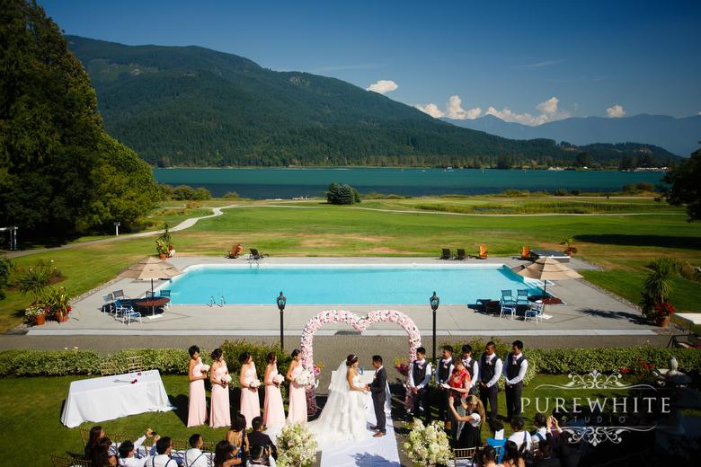 Rowenas_Inn_on_the_River_ceremony_reception_wedding054.jpg