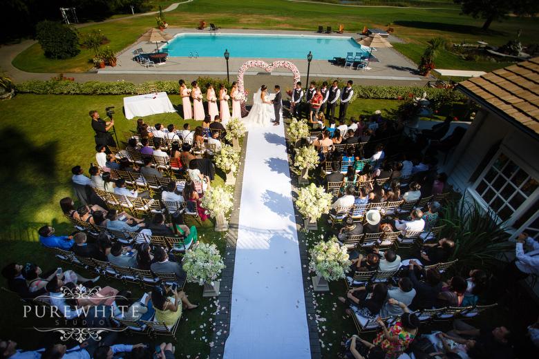 Rowenas_Inn_on_the_River_ceremony_reception_wedding055.jpg