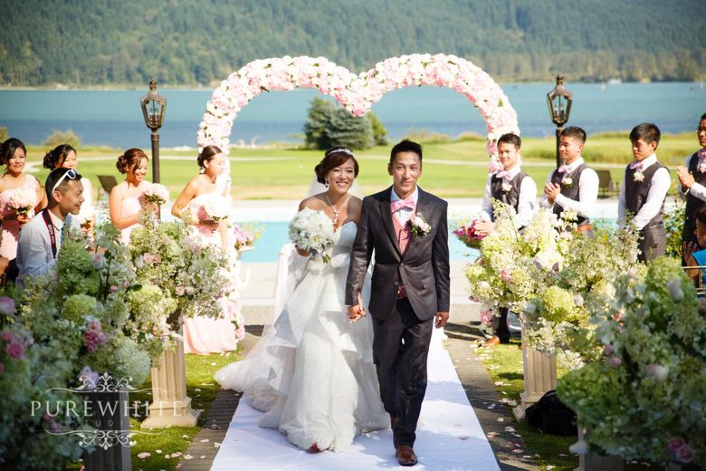 Rowenas_Inn_on_the_River_ceremony_reception_wedding060.jpg