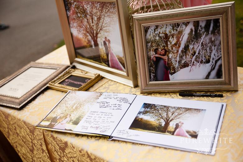 Rowenas_Inn_on_the_River_ceremony_reception_wedding066.jpg