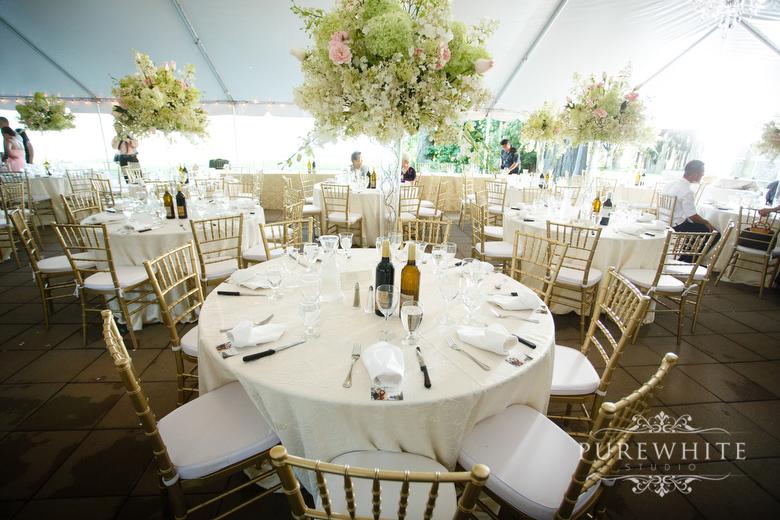 Rowenas_Inn_on_the_River_ceremony_reception_wedding068.jpg