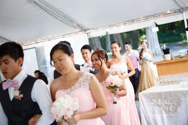 Rowenas_Inn_on_the_River_ceremony_reception_wedding070.jpg