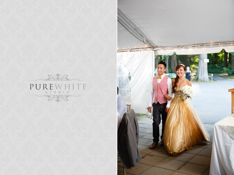 Rowenas_Inn_on_the_River_ceremony_reception_wedding071.jpg