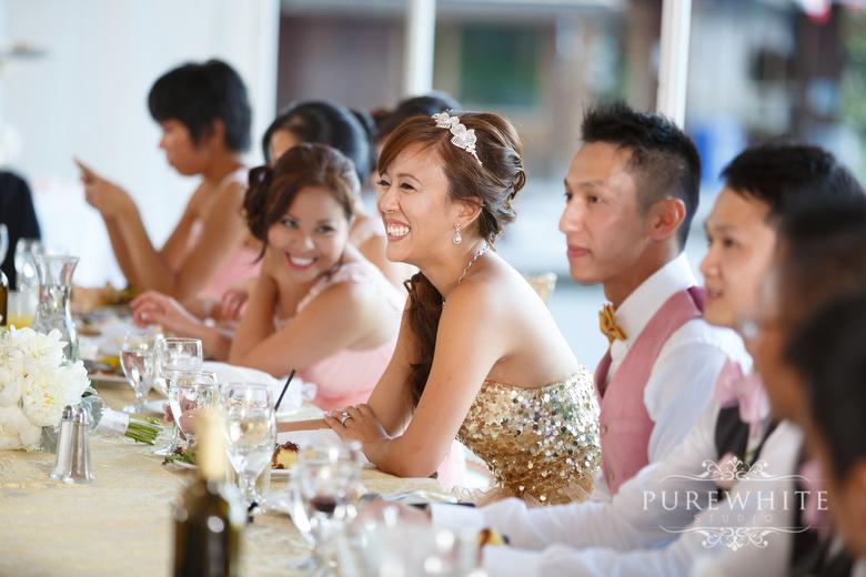 Rowenas_Inn_on_the_River_ceremony_reception_wedding073.jpg