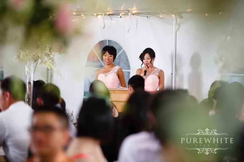 Rowenas_Inn_on_the_River_ceremony_reception_wedding074.jpg