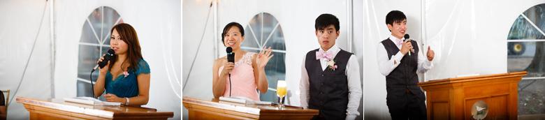 Rowenas_Inn_on_the_River_ceremony_reception_wedding075.jpg