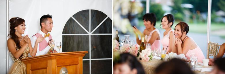Rowenas_Inn_on_the_River_ceremony_reception_wedding077.jpg