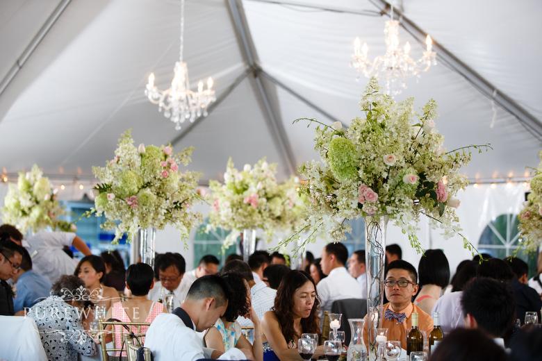 Rowenas_Inn_on_the_River_ceremony_reception_wedding081.jpg