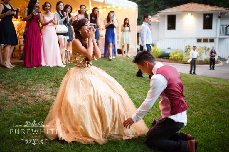 Rowenas_Inn_on_the_River_ceremony_reception_wedding084.jpg
