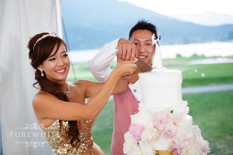 Rowenas_Inn_on_the_River_ceremony_reception_wedding080.jpg