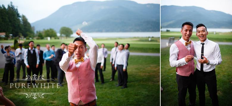 Rowenas_Inn_on_the_River_ceremony_reception_wedding087.jpg