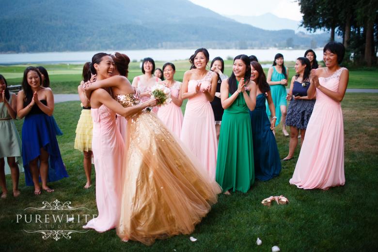 Rowenas_Inn_on_the_River_ceremony_reception_wedding089.jpg