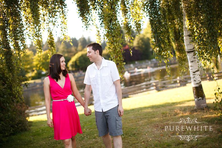 vancouver_stanley_park_engagement001.jpg