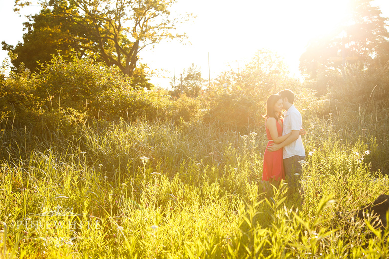 vancouver_stanley_park_engagement013.jpg