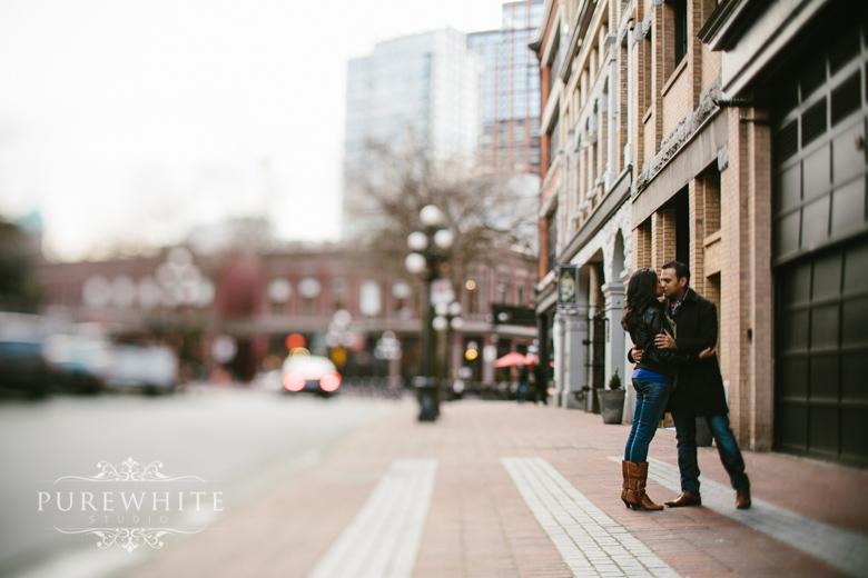 gastown_engagement005.jpg