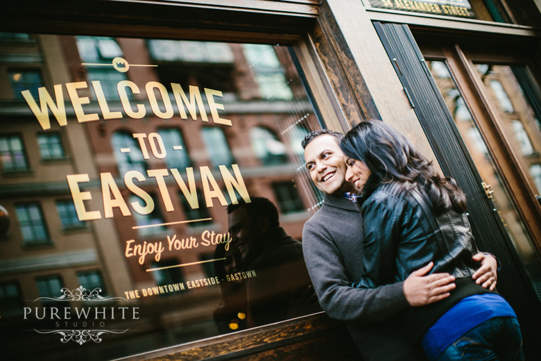gastown_engagement008.jpg