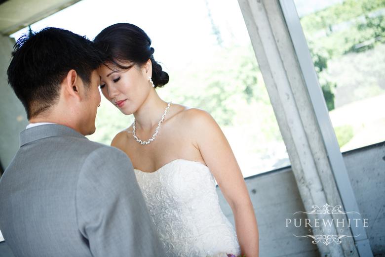 burnaby_art_gallery_ceremony_wedding003.jpg