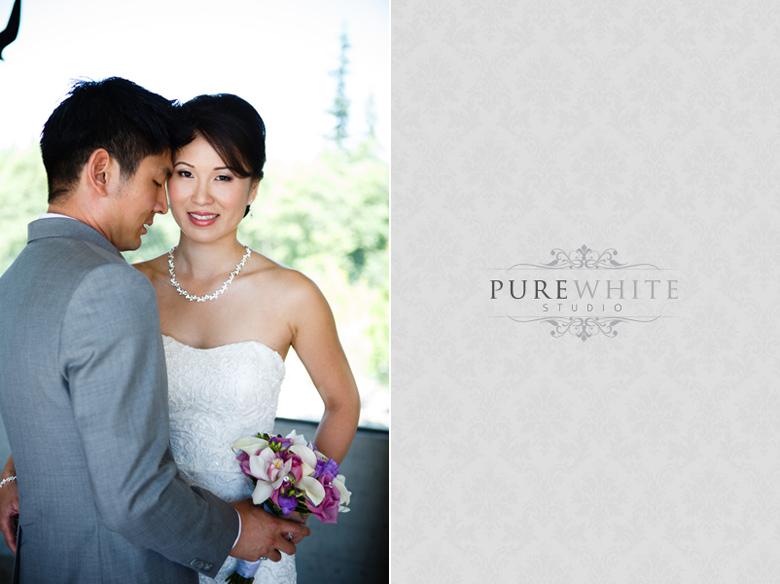 burnaby_art_gallery_ceremony_wedding005.jpg