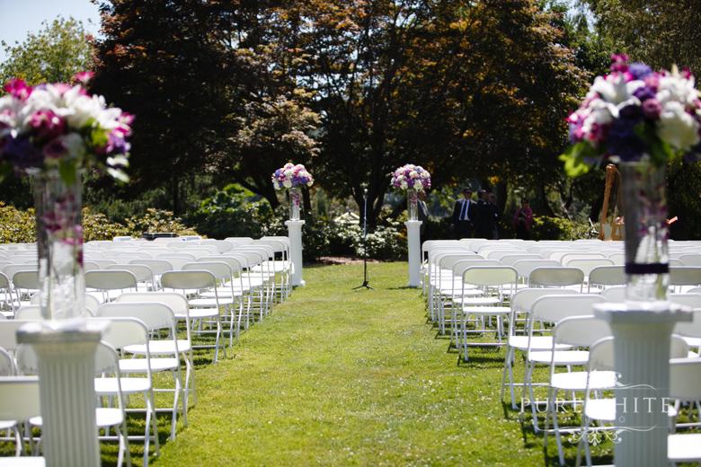 burnaby_art_gallery_ceremony_wedding012.jpg