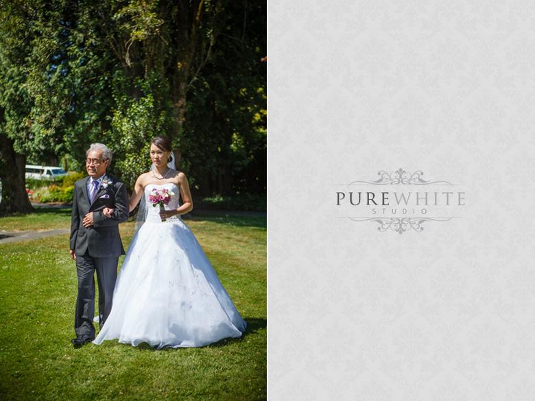 burnaby_art_gallery_ceremony_wedding019.jpg